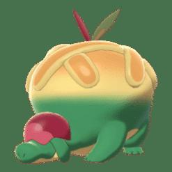 Appletun product image