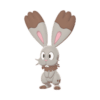 Bunnelby product image