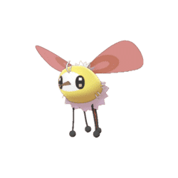 cutiefly product image