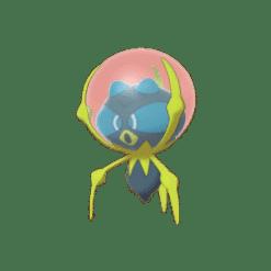 Dewpider product image