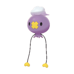 Drifloon product image