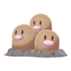 Dugtrio product image