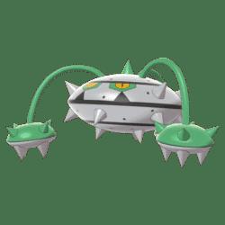 Ferrothorn product image