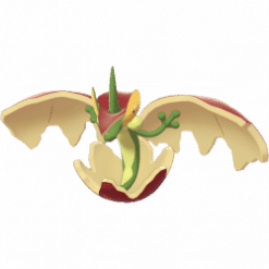 Flapple product image