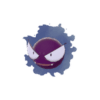 Gastly gallery image