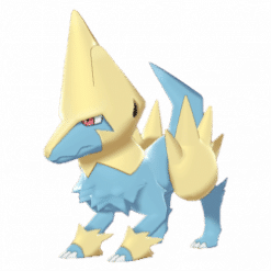 manectric product image