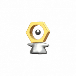 Meltan product image