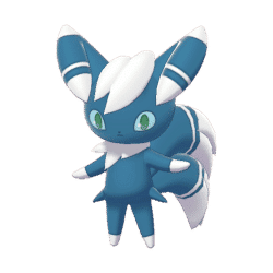 Meowstic product image