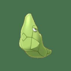 Metapod product image