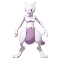 Mewtwo product image
