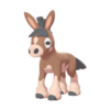 mudbray product image