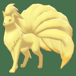 ninetales product image