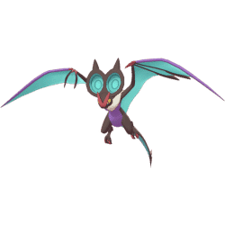 Noivern product image