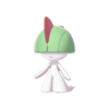 Ralts product image