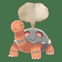 Torkoal product image