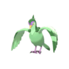 Tranquill gallery image