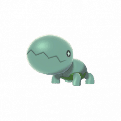Trapinch gallery image