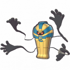 cofagrigus product image