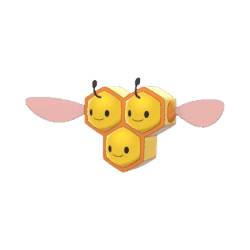 Combee product image