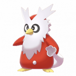delibird product image
