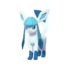 Glaceon gallery image