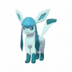 Glaceon product image