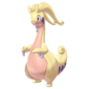 goodra gallery image