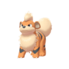 Growlithe product image