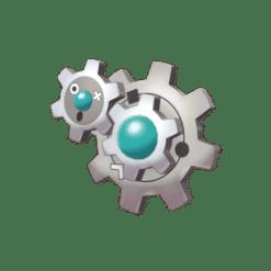 klang product image