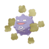 koffing product image
