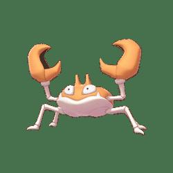 krabby product image