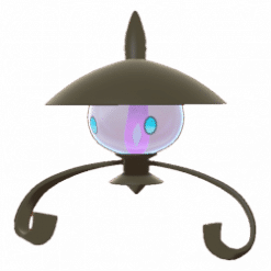 lampent gallery image
