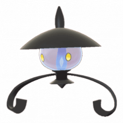 lampent product image