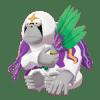 oranguru product image