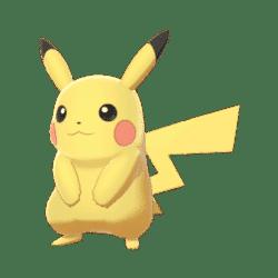 pikachu product image