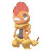 scrafty product image