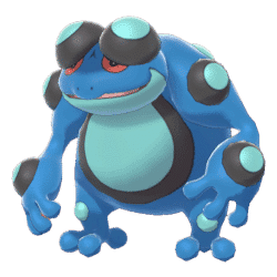 seismitoad product image