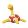 shuckle product image