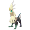 silvally gallery image