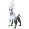 silvally product image