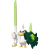 sirfetch'd product image