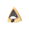 snorunt product image