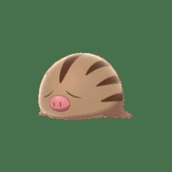 swinub product image