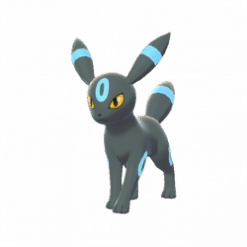 umbreon gallery image