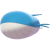 wailord product image