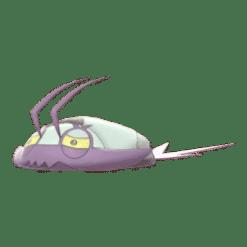 wimpod product image