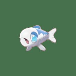 wishiwashi product image