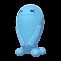 wobbuffet product image