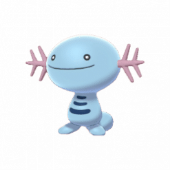 wooper product image