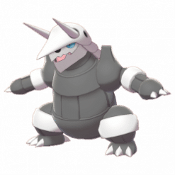 Aggron product images